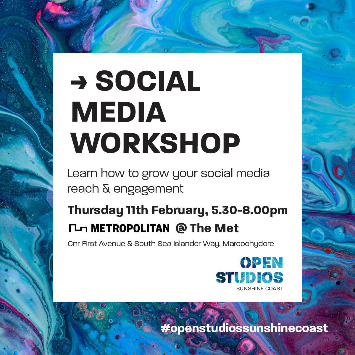 OS2021_Event_Social_Media_Workshop_1200x1200_FA
