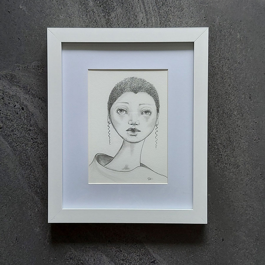 Patti-Henderson-Frame-2