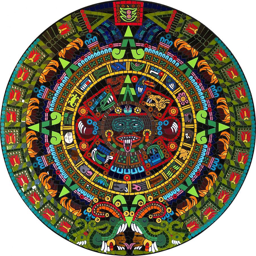brett-campbell-aztec-sunstone-scaled